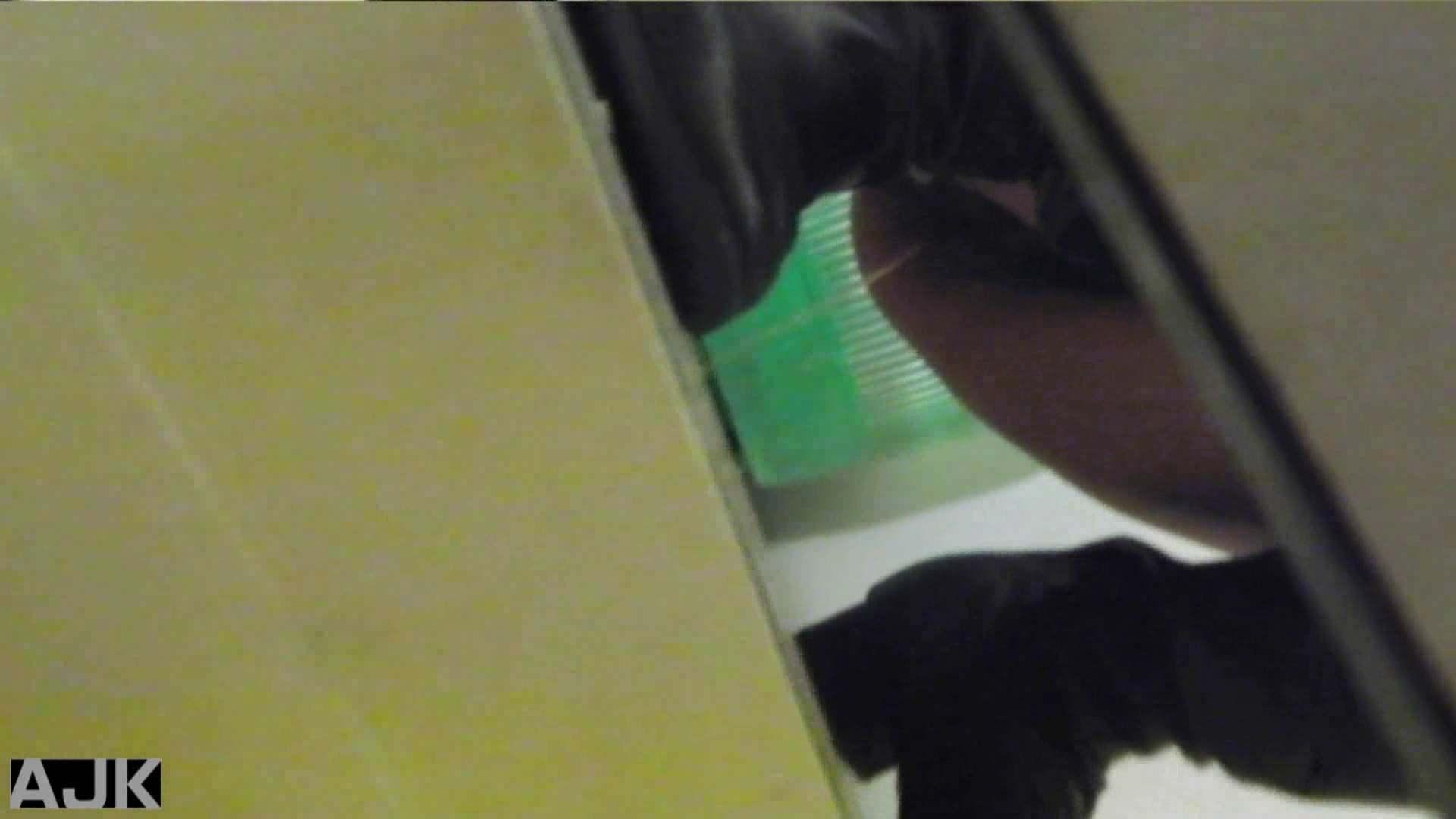 隣国上階級エリアの令嬢たちが集うデパートお手洗い Vol.03 お手洗い  98Pix 9