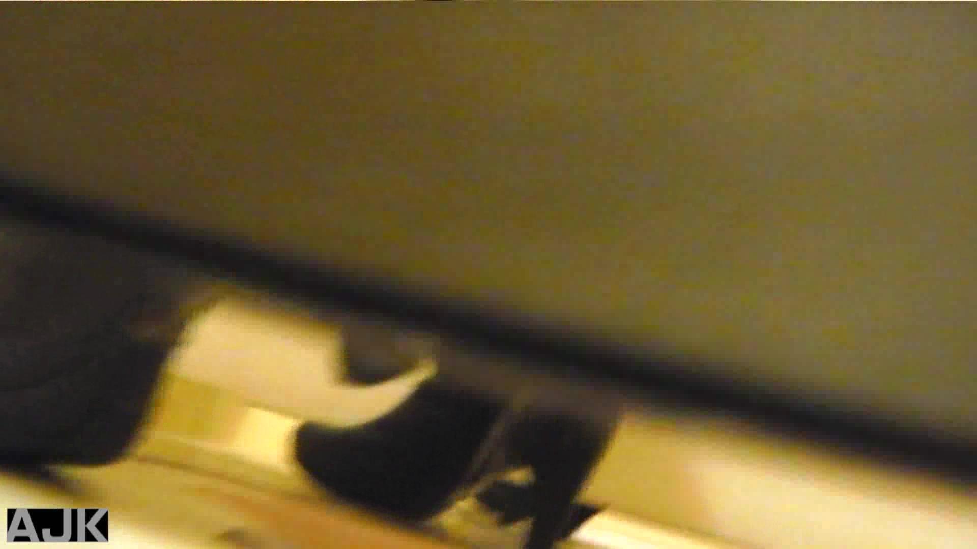 隣国上階級エリアの令嬢たちが集うデパートお手洗い Vol.03 お手洗い  98Pix 32