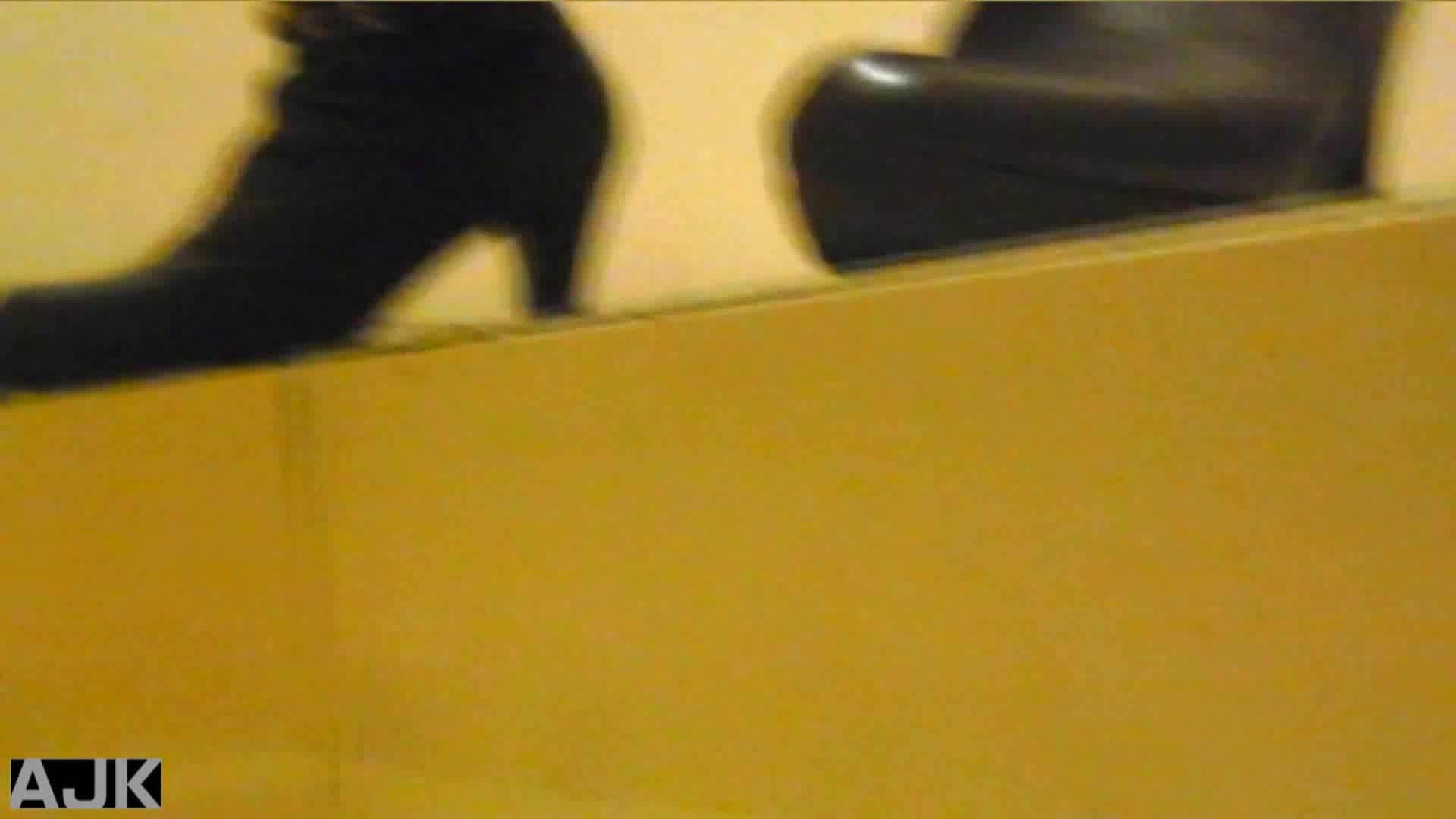 隣国上階級エリアの令嬢たちが集うデパートお手洗い Vol.03 お手洗い  98Pix 35