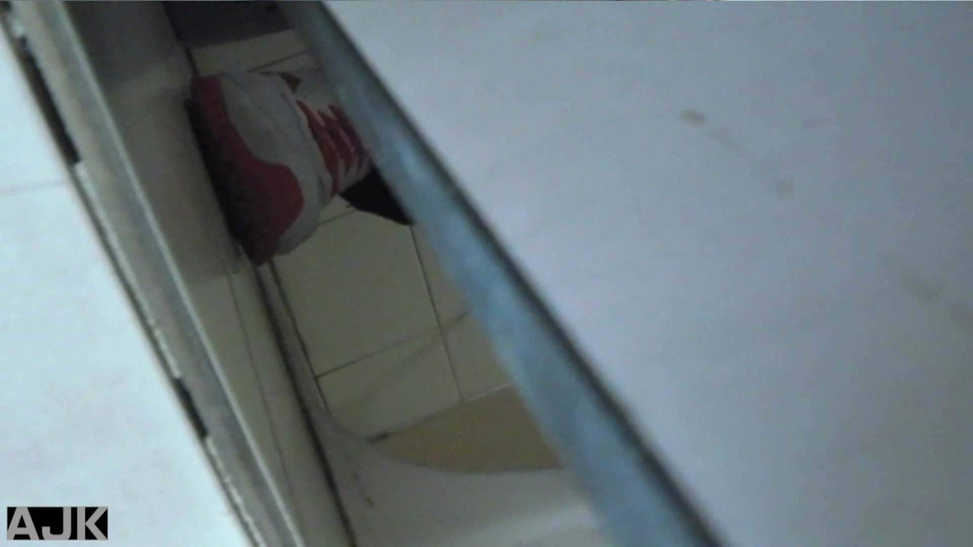 隣国上階級エリアの令嬢たちが集うデパートお手洗い Vol.03 お手洗い  98Pix 72