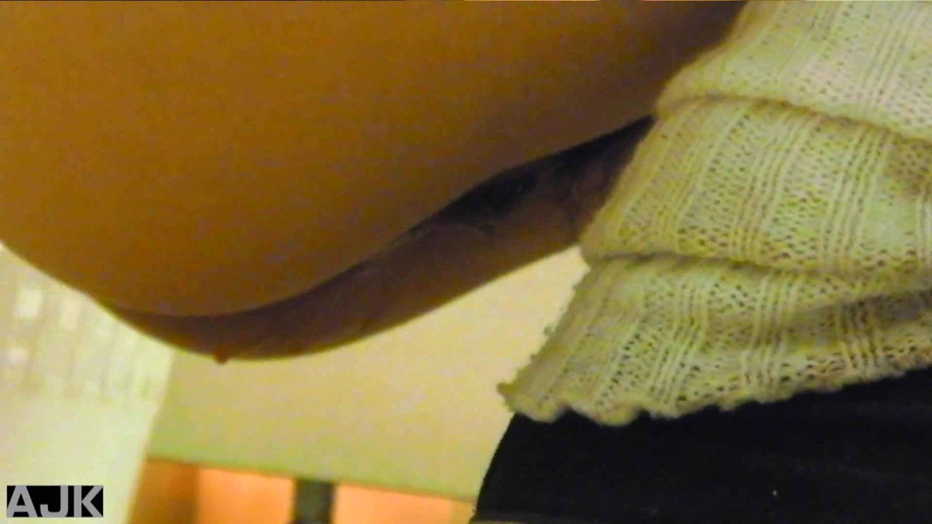 隣国上階級エリアの令嬢たちが集うデパートお手洗い Vol.17 お手洗い  46Pix 28