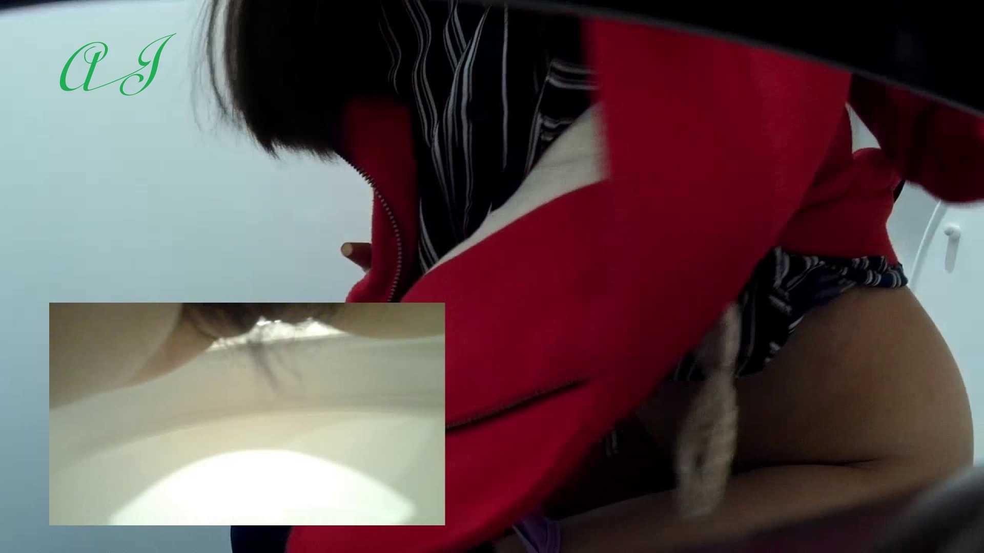 有名大学女性洗面所 vol.59 新アングル追加!相変わらずの美女率!! 潜入シリーズ  35Pix 5