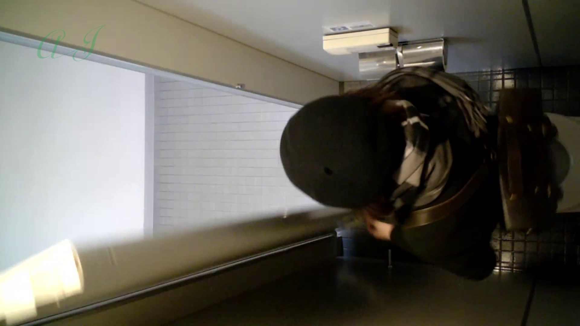 【17位 2016】有名大学女性洗面所 vol.60 潜入シリーズ  108Pix 10