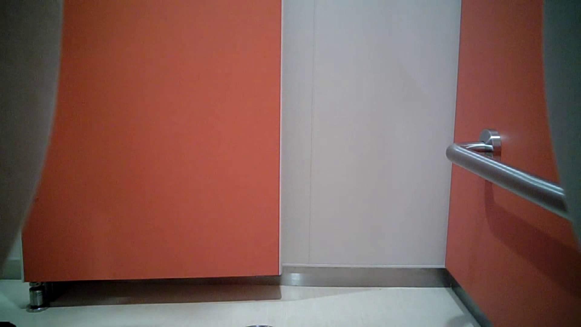 痴態洗面所 Vol.02 マスクが邪魔なんですよ。マスクが・・・。 洗面所  110Pix 48
