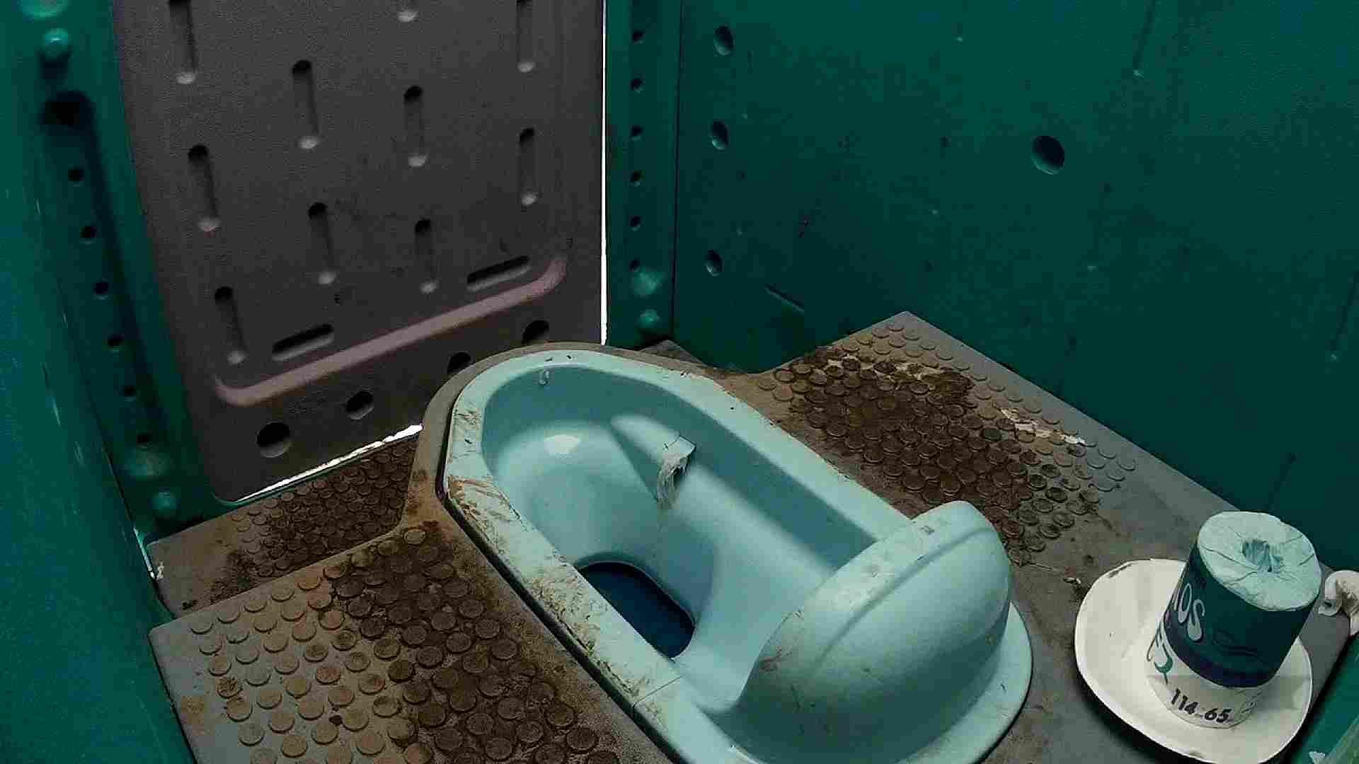 痴態洗面所 Vol.06 中が「マジヤバいヨネ!」洗面所 洗面所  83Pix 50
