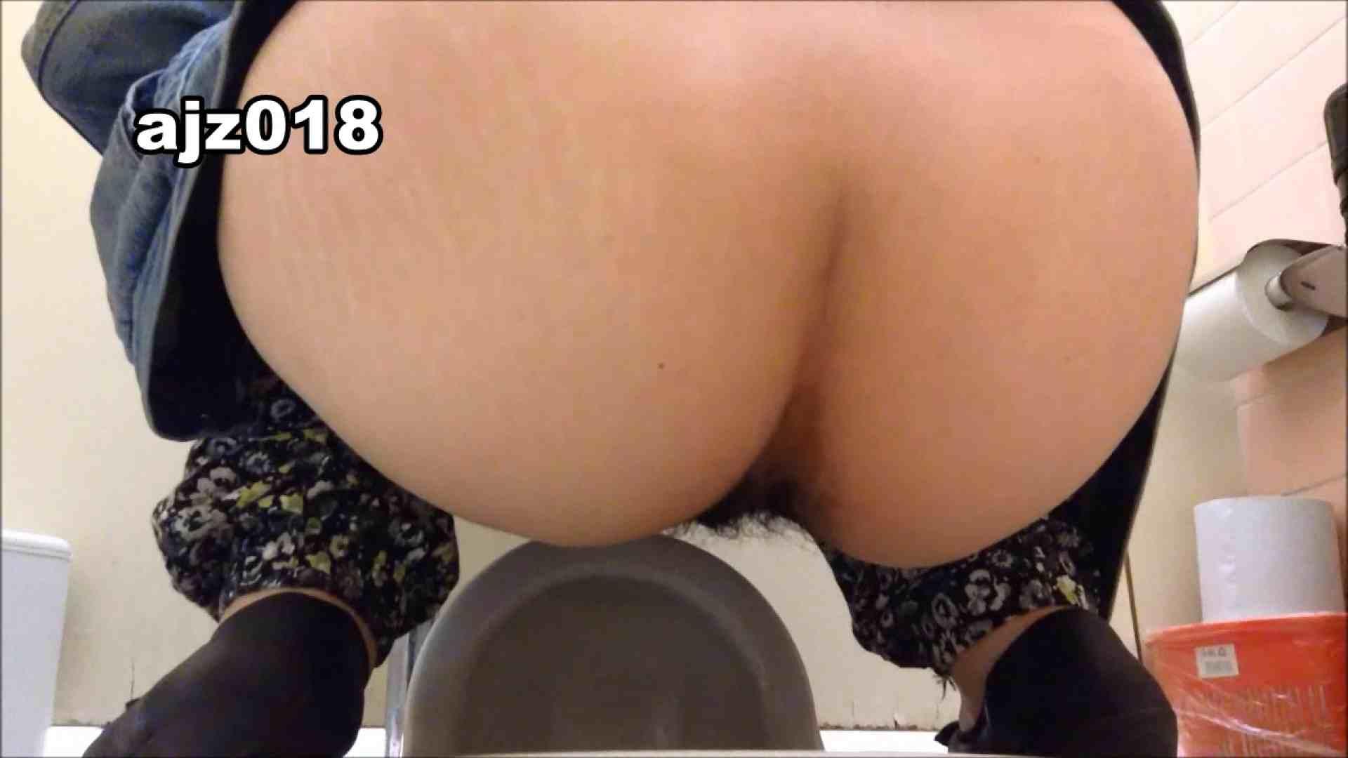 某有名大学女性洗面所 vol.18 洗面所  107Pix 36