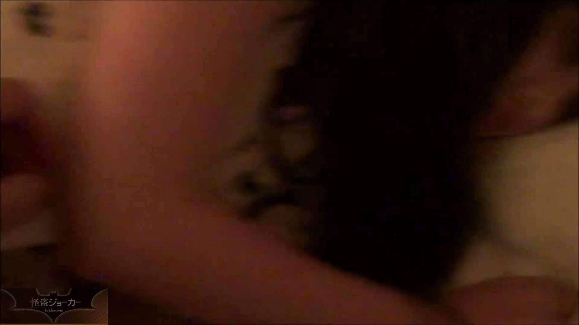 【未公開】vol.18 ●女末が避妊具も付けず、肉体で繋がる時・・・。 OLハメ撮り  80Pix 4