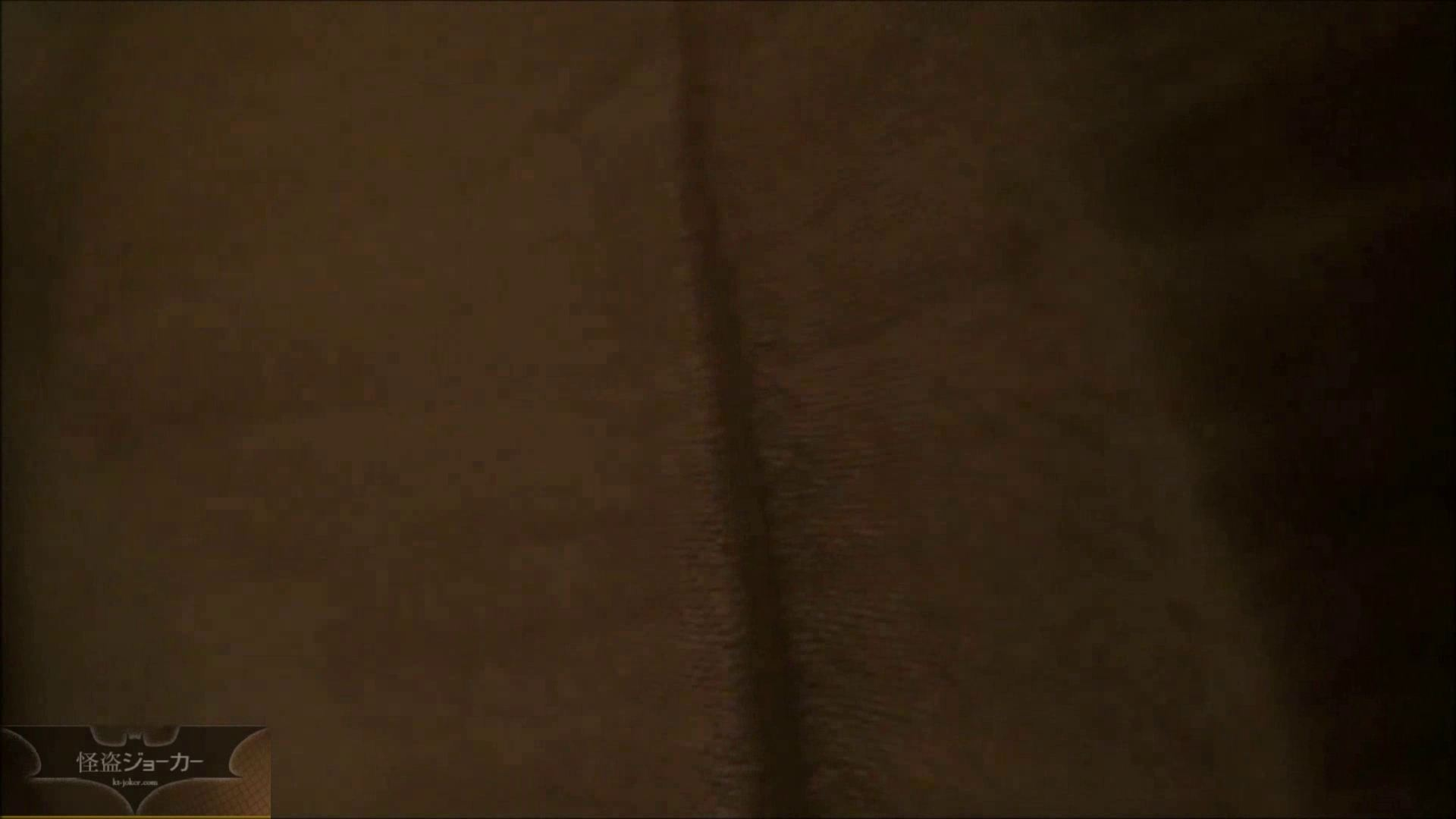 【未公開】vol.18 ●女末が避妊具も付けず、肉体で繋がる時・・・。 OLハメ撮り  80Pix 10