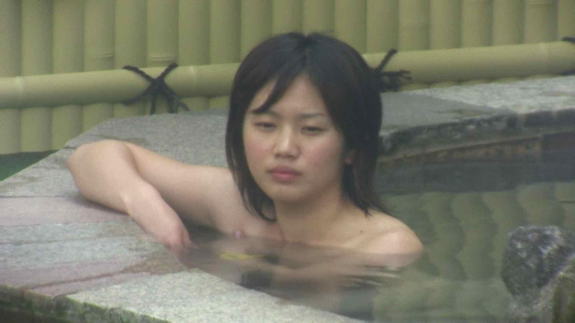女露天風呂劇場 Vol.05 OLハメ撮り  110Pix 4