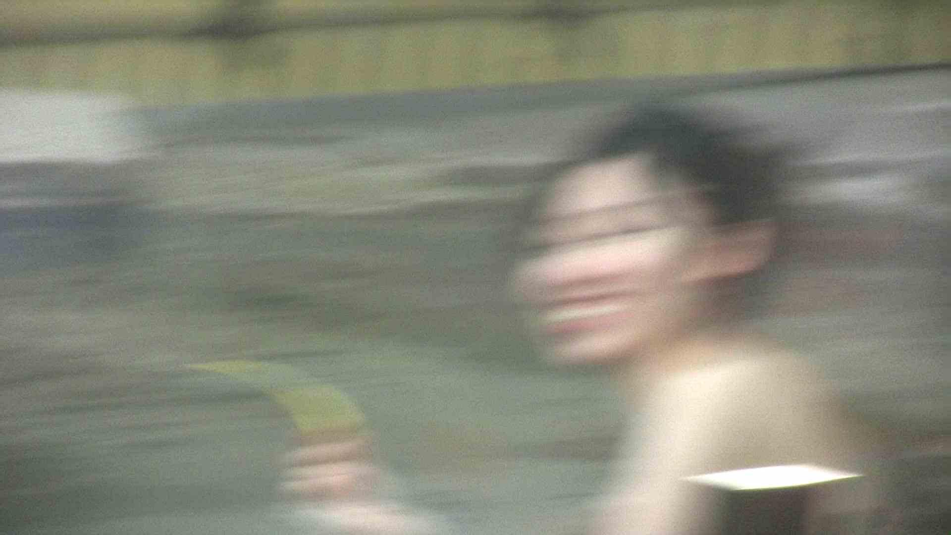 女露天風呂劇場 Vol.05 OLハメ撮り  110Pix 41