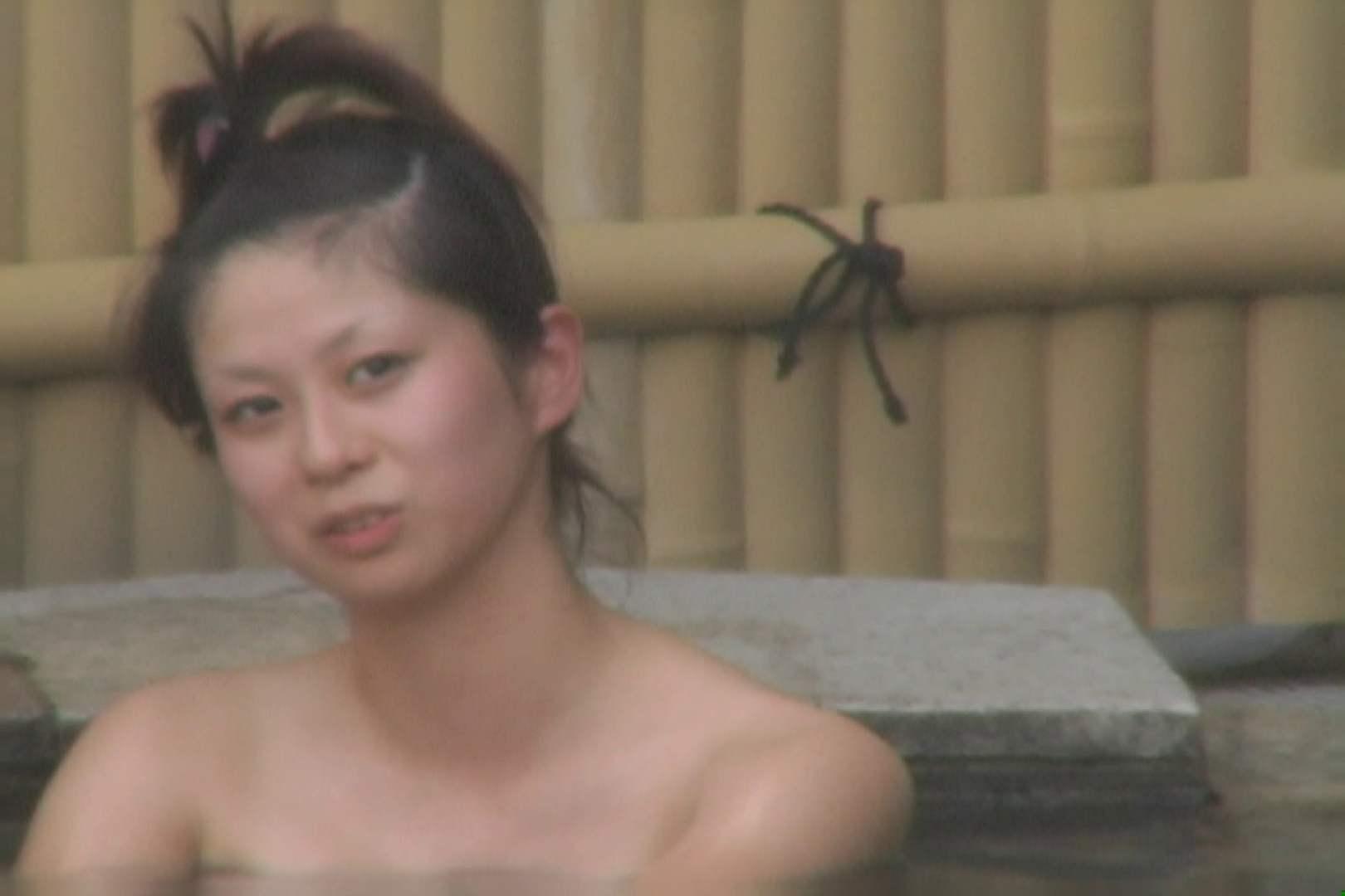 女露天風呂劇場 Vol.19 OLハメ撮り  99Pix 54