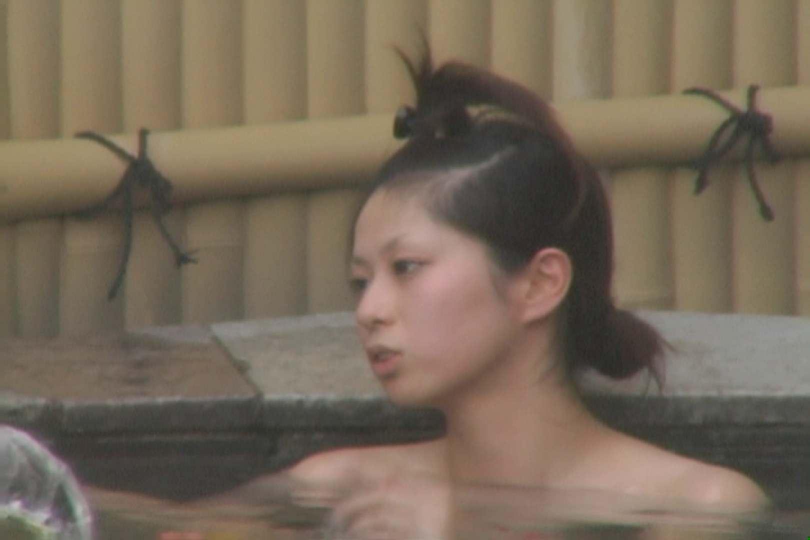 女露天風呂劇場 Vol.19 OLハメ撮り  99Pix 58