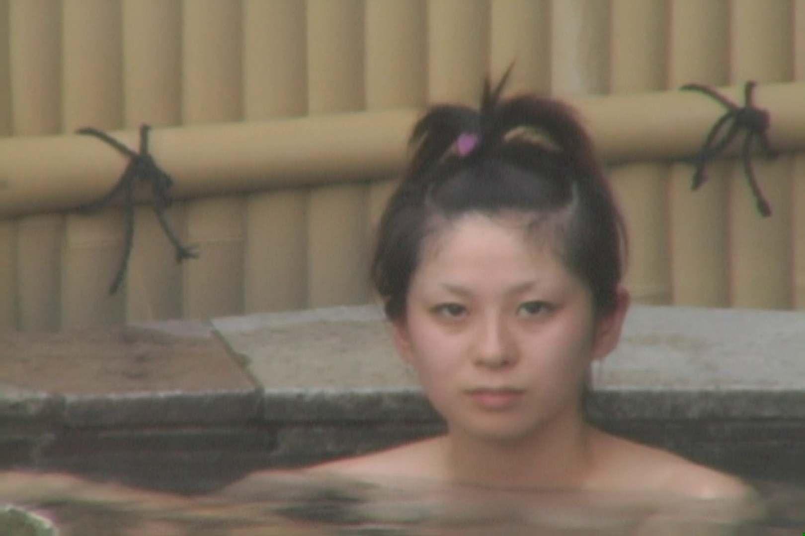 女露天風呂劇場 Vol.19 OLハメ撮り  99Pix 62