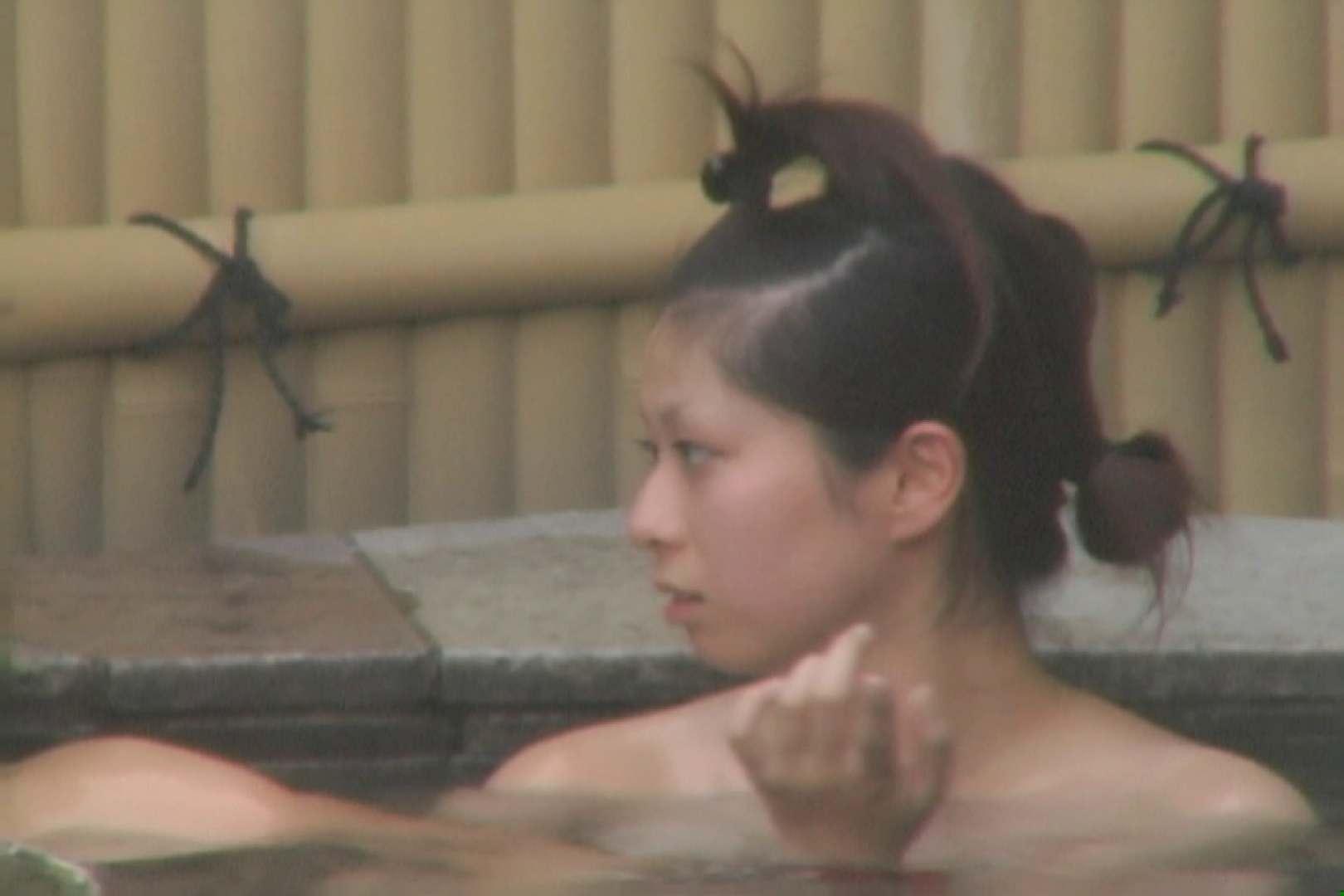 女露天風呂劇場 Vol.19 OLハメ撮り  99Pix 63