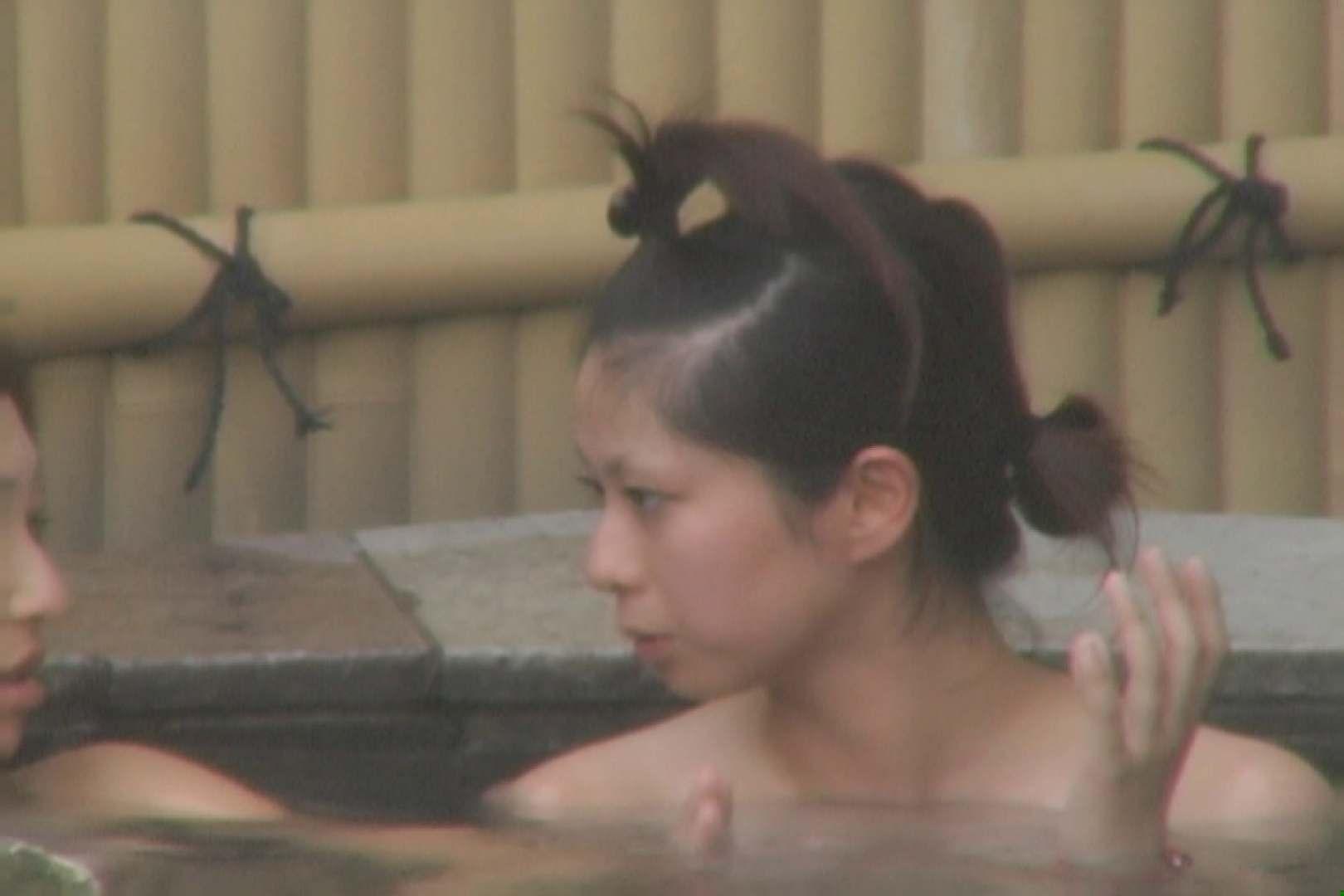 女露天風呂劇場 Vol.19 OLハメ撮り  99Pix 66