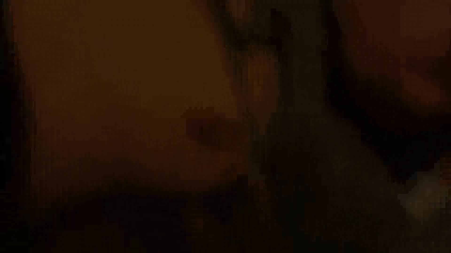 vol.5 葵を迎えに行きアレを使い地元の寂れたラブホテルへ。 OLハメ撮り  108Pix 14