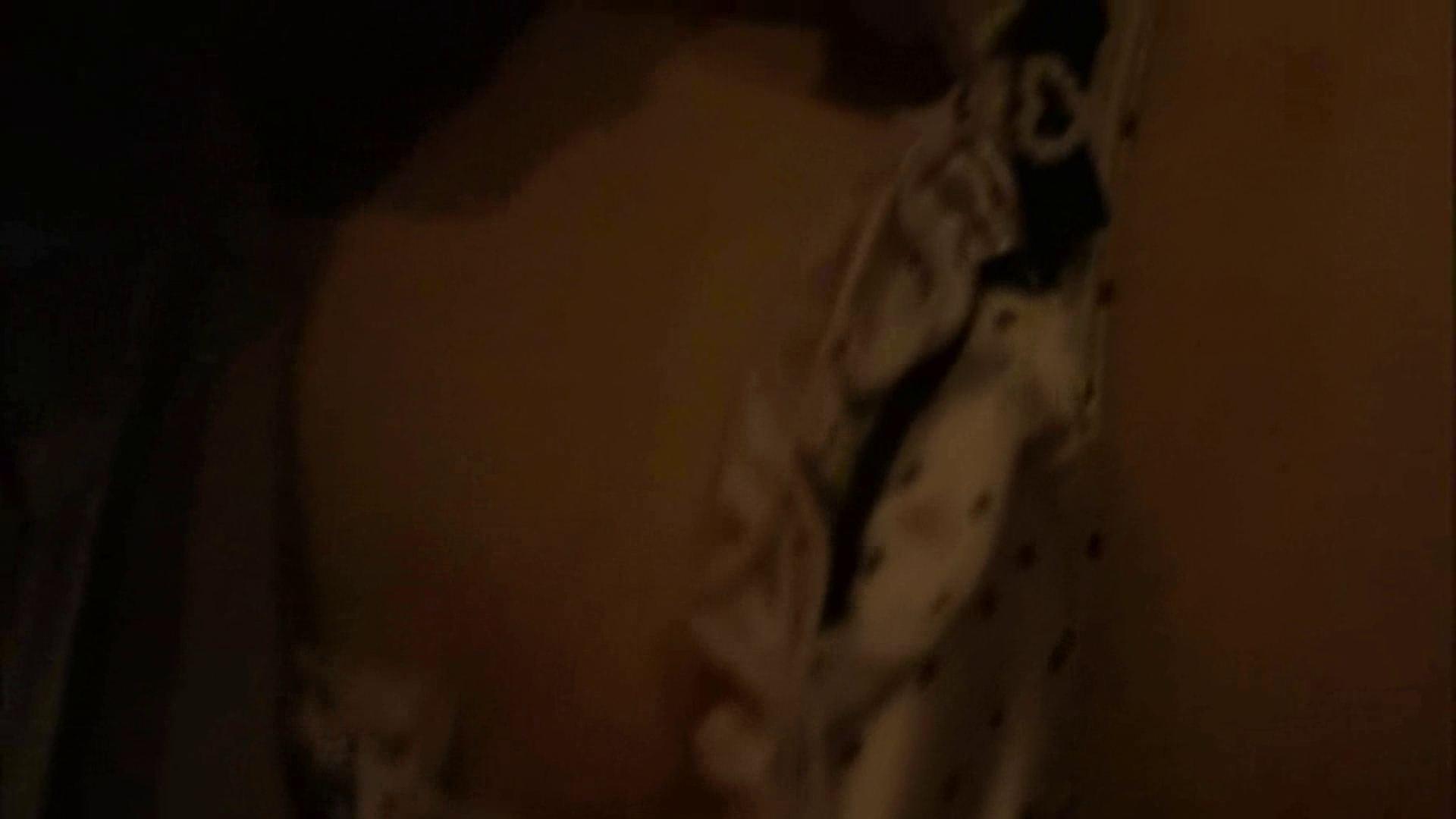 vol.5 葵を迎えに行きアレを使い地元の寂れたラブホテルへ。 OLハメ撮り  108Pix 36