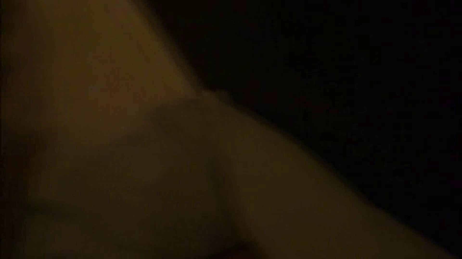 vol.5 葵を迎えに行きアレを使い地元の寂れたラブホテルへ。 OLハメ撮り  108Pix 89