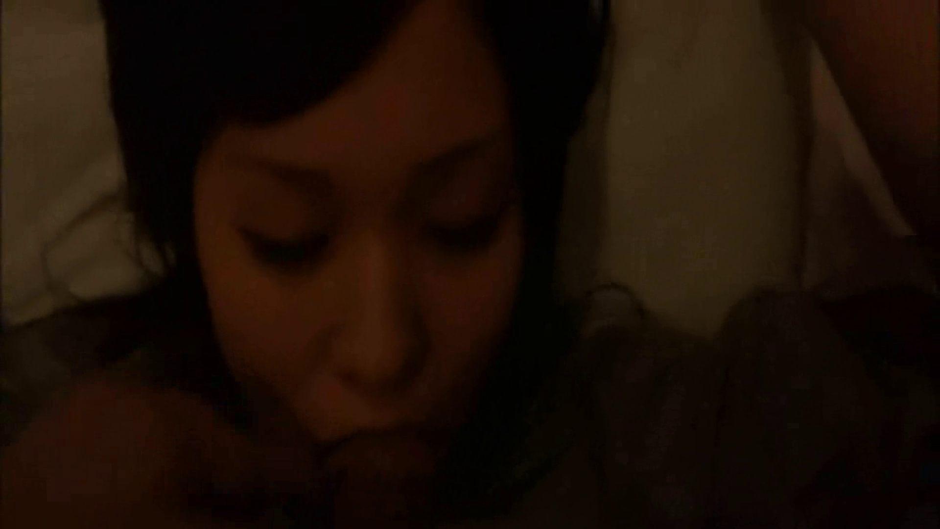 vol.5 葵を迎えに行きアレを使い地元の寂れたラブホテルへ。 OLハメ撮り  108Pix 93