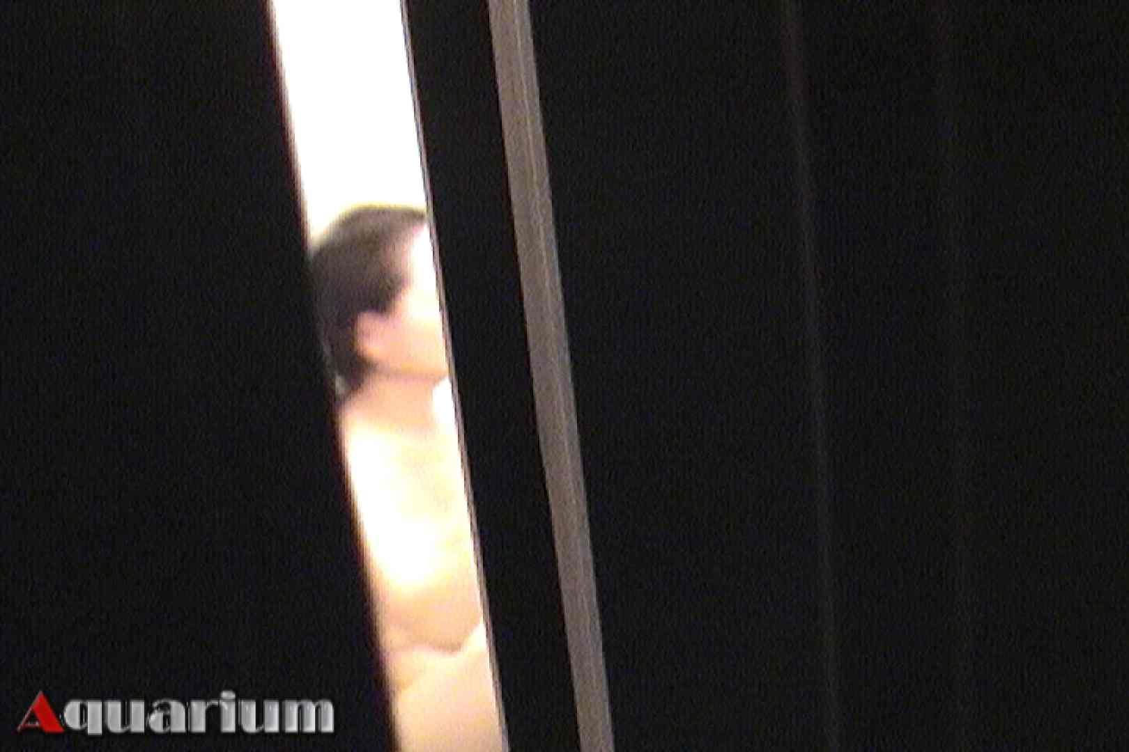 旅館脱衣所お着替え盗撮 Vol.04 盗撮映像  22Pix 2
