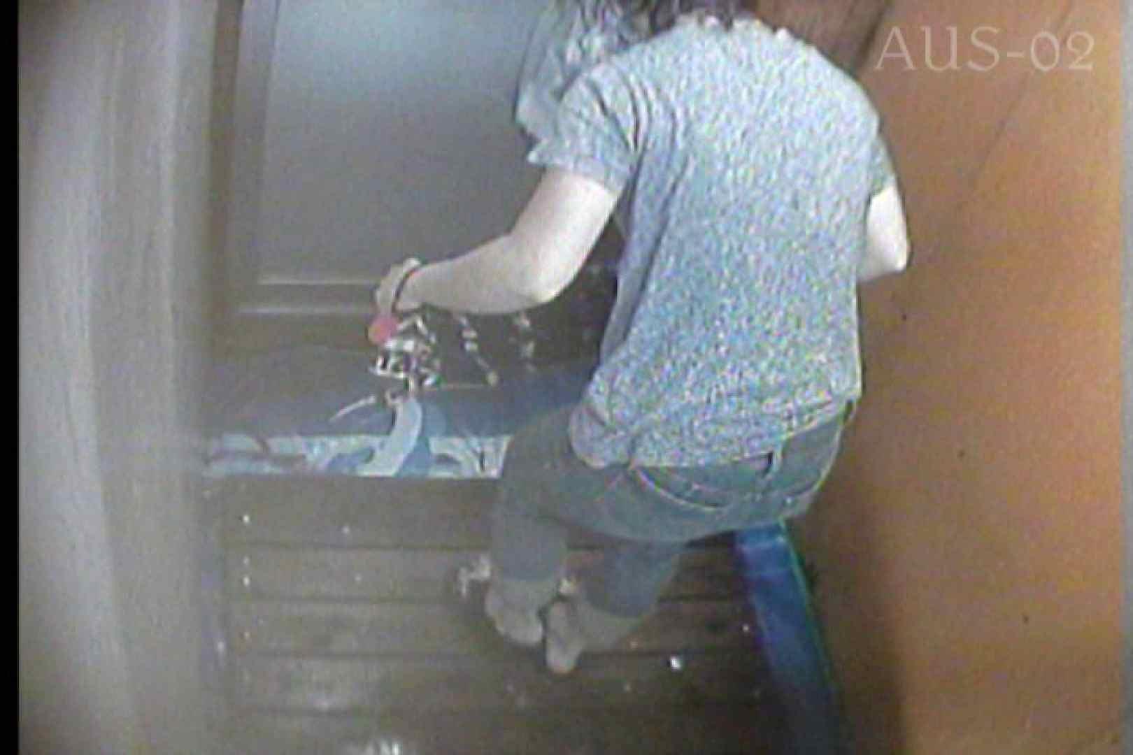 海の家の更衣室 Vol.09 シャワー  67Pix 10