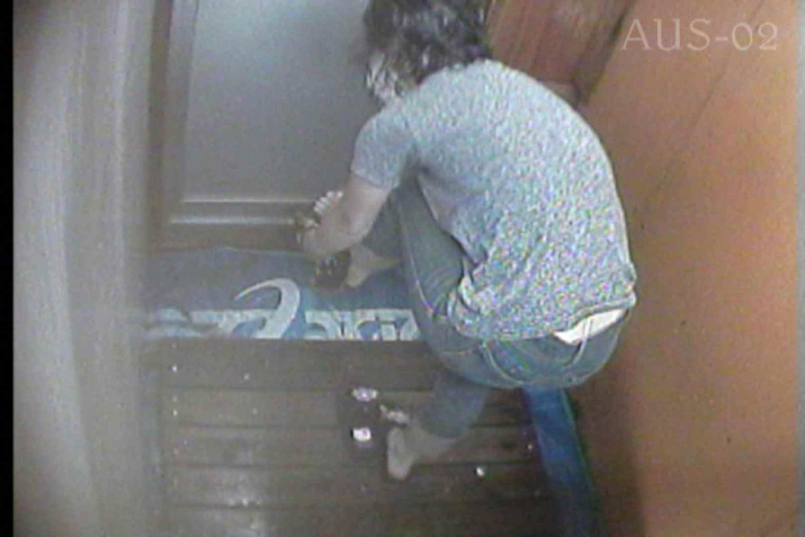 海の家の更衣室 Vol.09 シャワー  67Pix 11