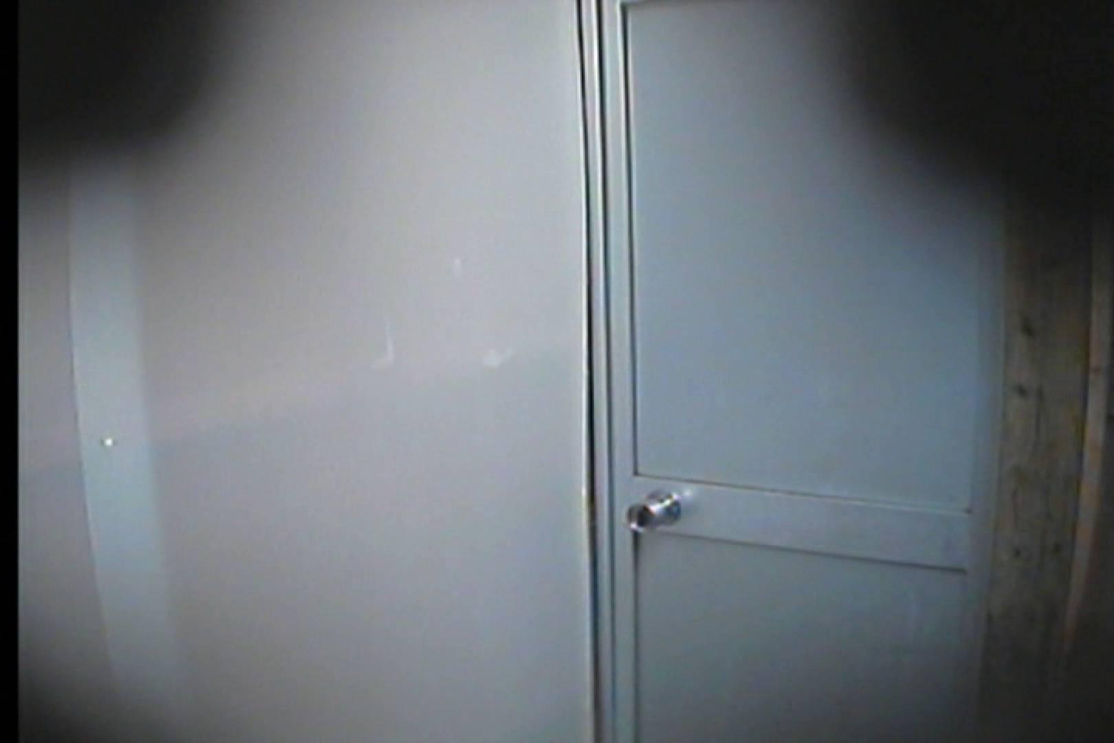 海の家の更衣室 Vol.16 シャワー  70Pix 1