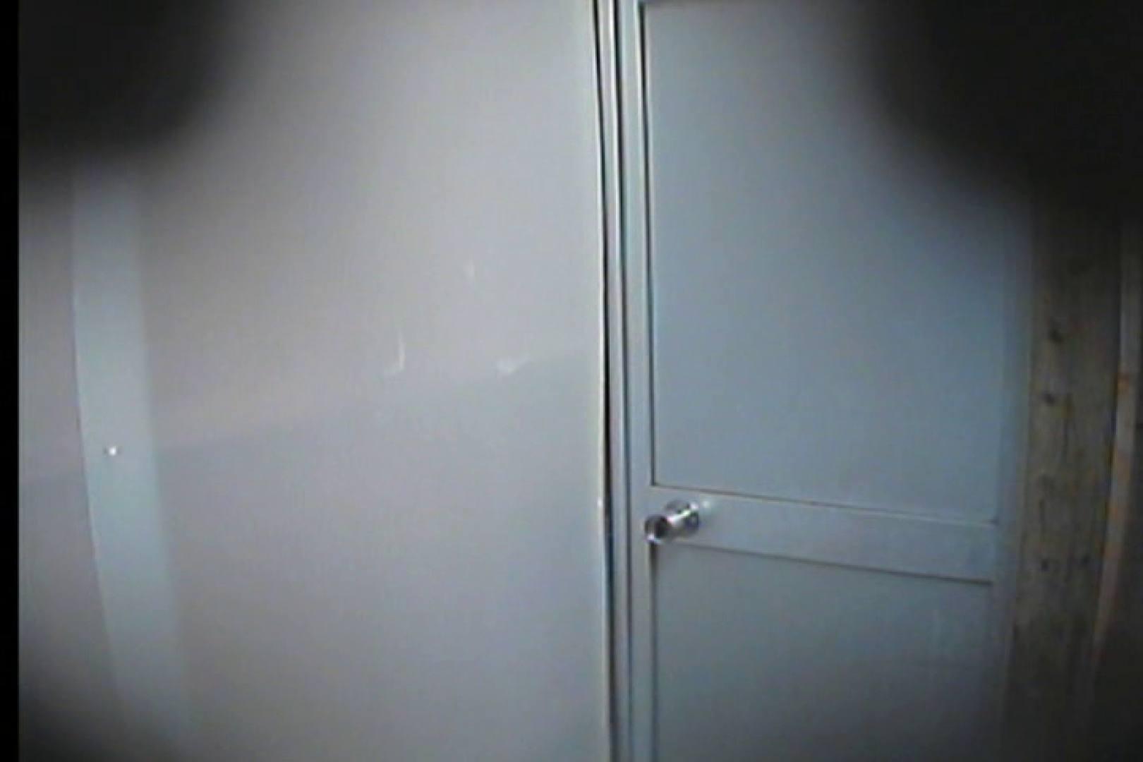 海の家の更衣室 Vol.16 シャワー  70Pix 4