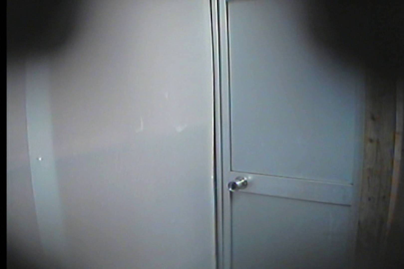 海の家の更衣室 Vol.16 シャワー  70Pix 19