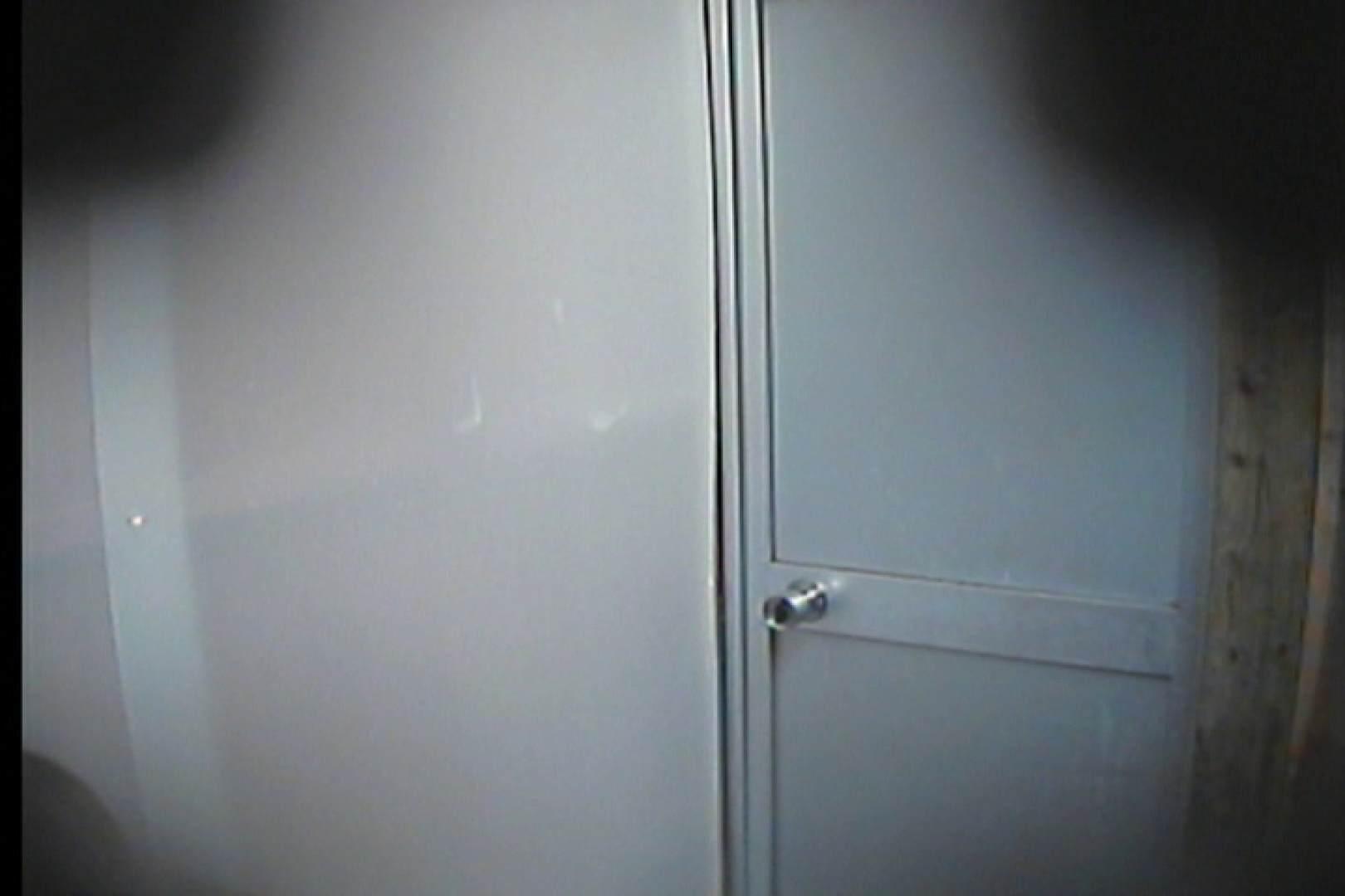 海の家の更衣室 Vol.16 シャワー  70Pix 30
