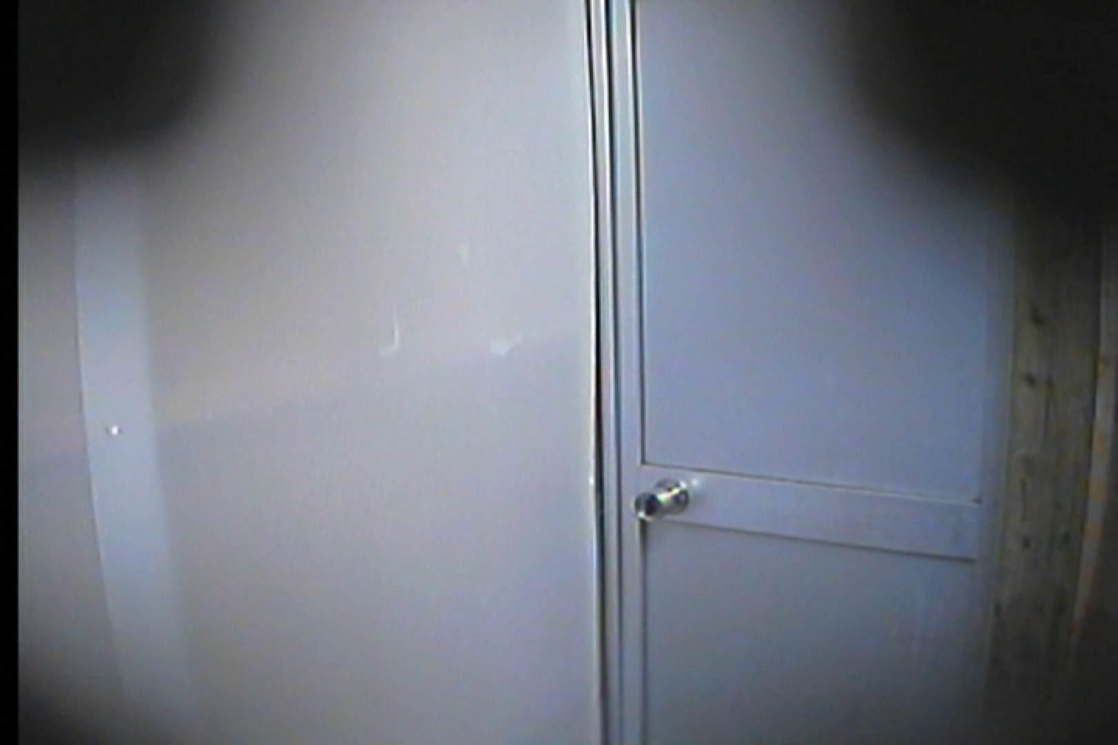 海の家の更衣室 Vol.16 シャワー  70Pix 34