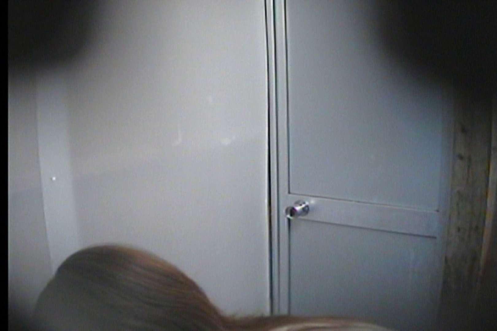 海の家の更衣室 Vol.16 シャワー  70Pix 48