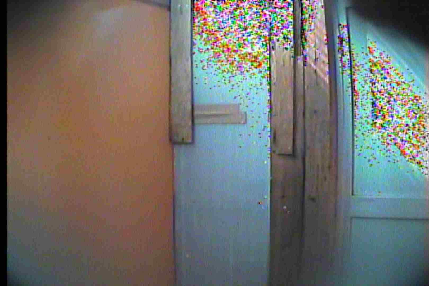 海の家の更衣室 Vol.17 シャワー  53Pix 3