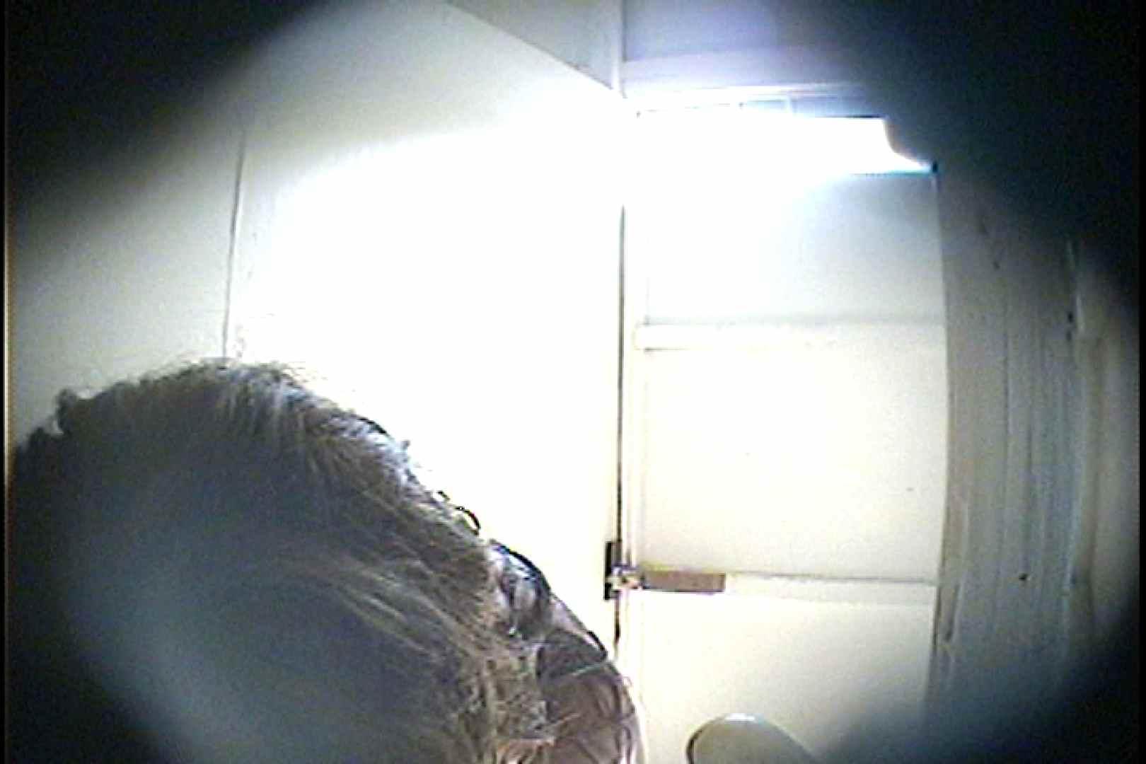 海の家の更衣室 Vol.26 美女ハメ撮り  35Pix 2