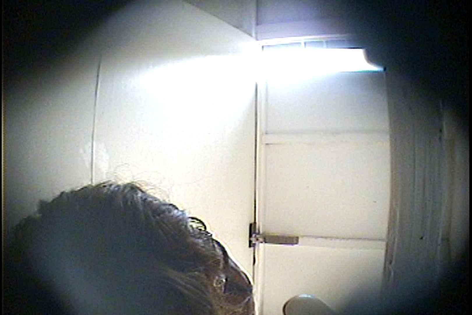 海の家の更衣室 Vol.26 美女ハメ撮り  35Pix 3