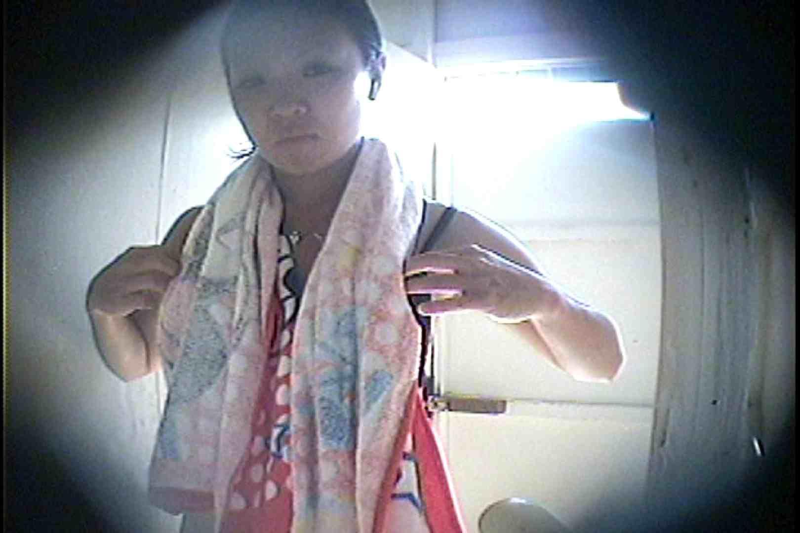 海の家の更衣室 Vol.26 美女ハメ撮り  35Pix 27