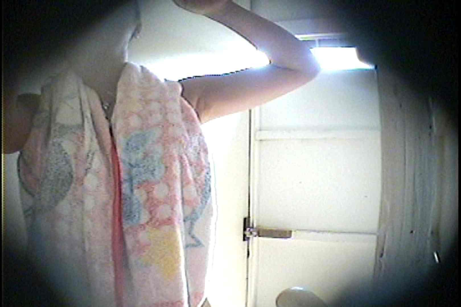 海の家の更衣室 Vol.26 美女ハメ撮り  35Pix 28