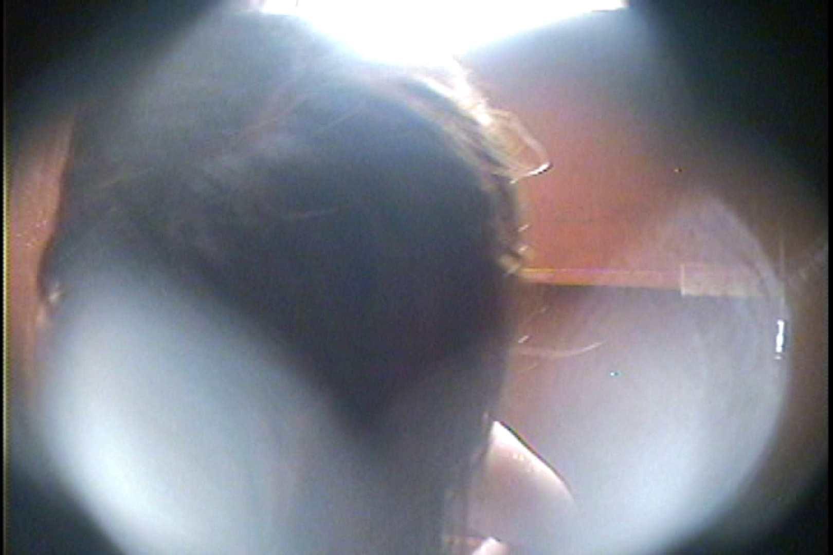 海の家の更衣室 Vol.34 OLハメ撮り  110Pix 53