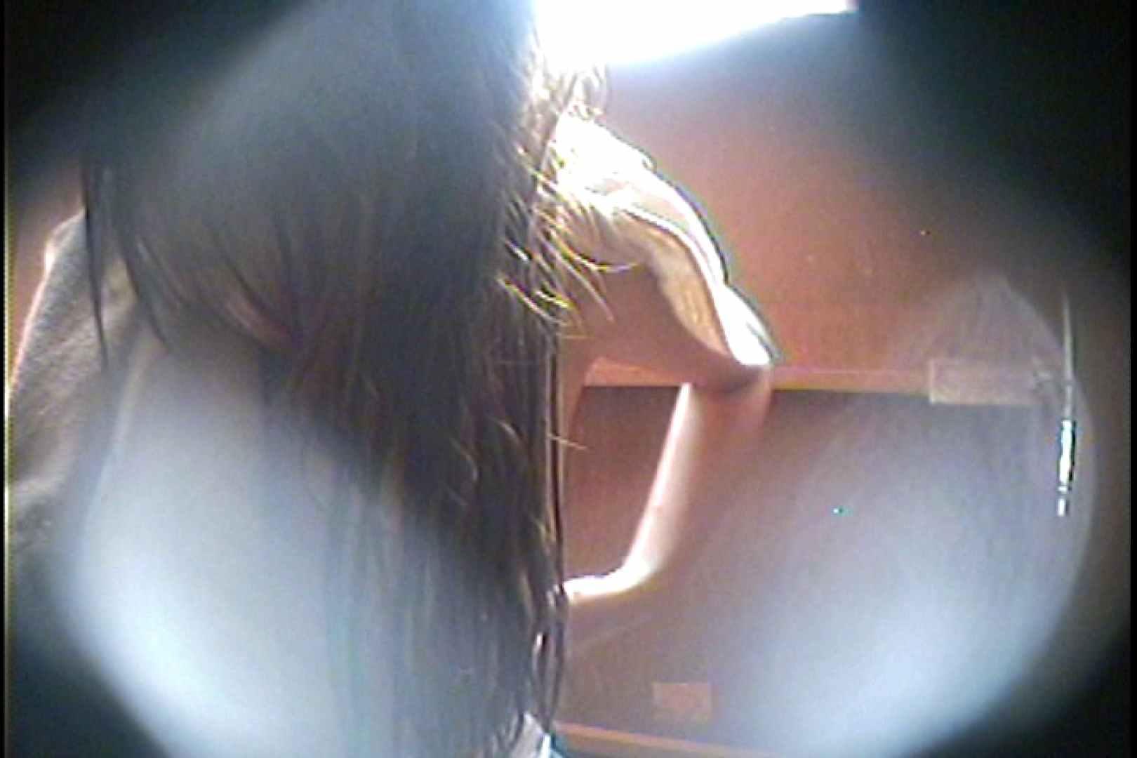 海の家の更衣室 Vol.34 OLハメ撮り  110Pix 71