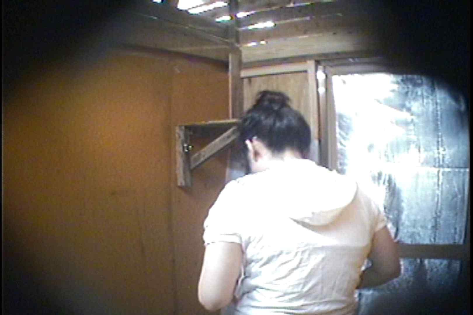 海の家の更衣室 Vol.37 OLハメ撮り  52Pix 7