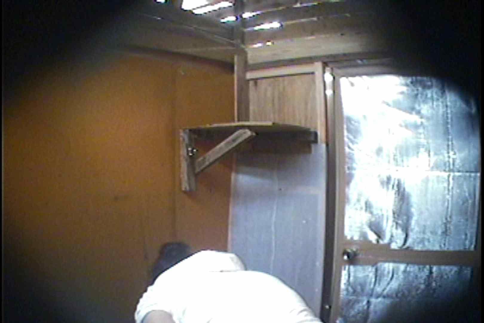 海の家の更衣室 Vol.37 OLハメ撮り  52Pix 8