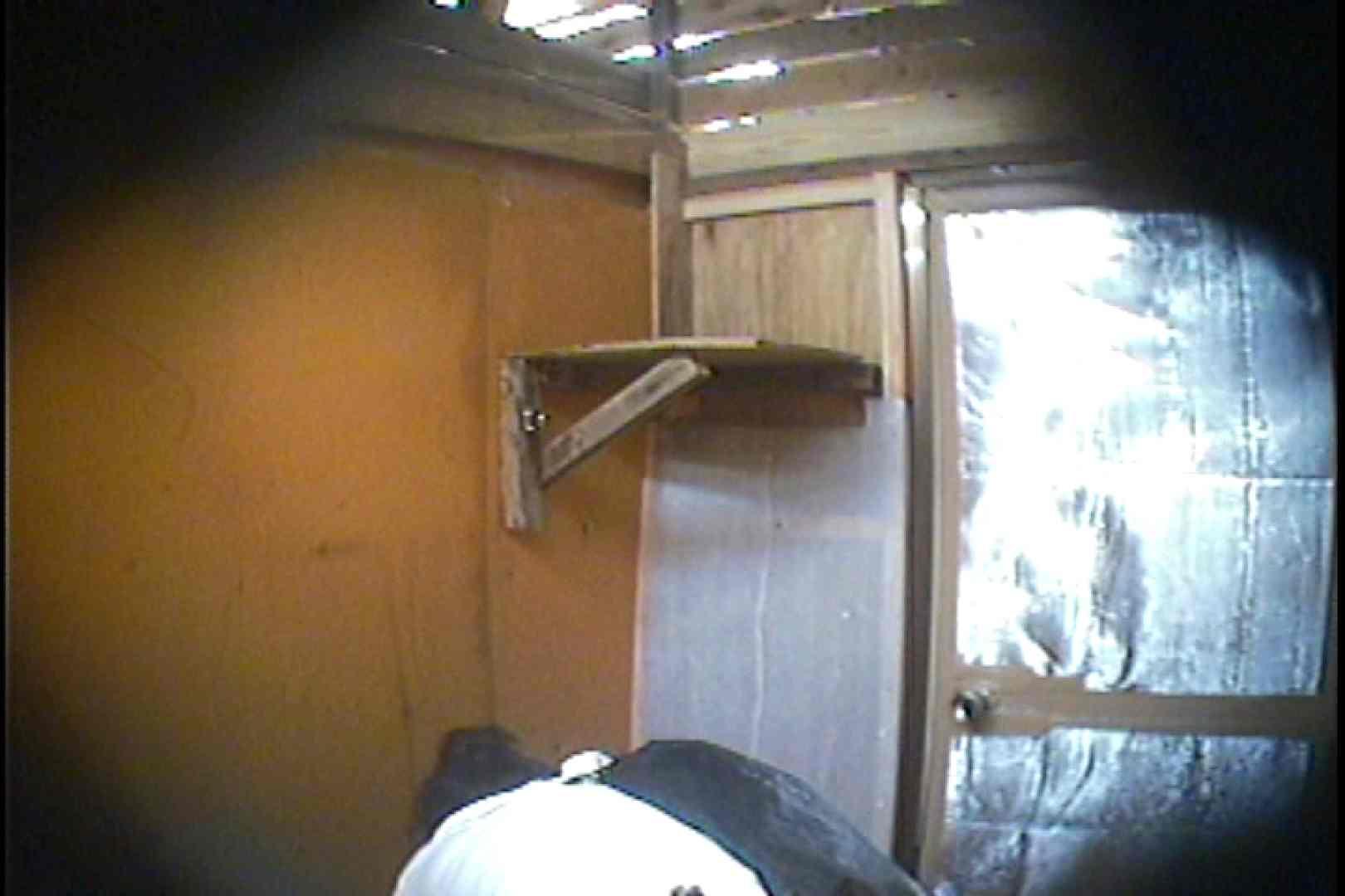 海の家の更衣室 Vol.37 OLハメ撮り  52Pix 11