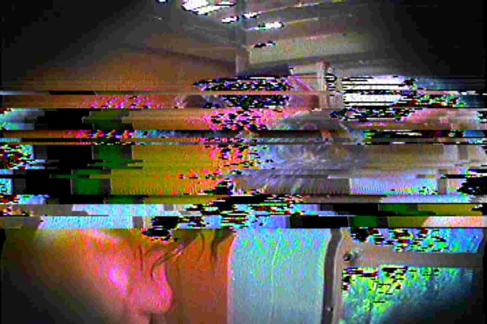 海の家の更衣室 Vol.37 OLハメ撮り  52Pix 15