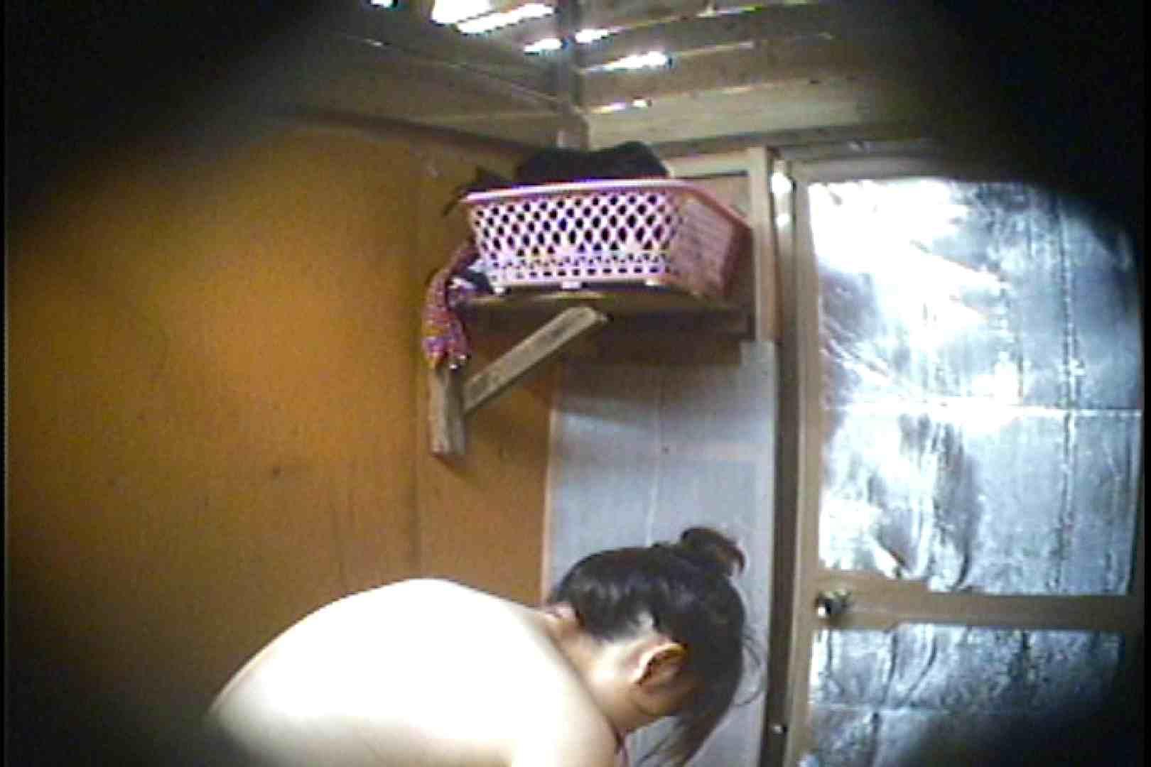 海の家の更衣室 Vol.37 OLハメ撮り  52Pix 29