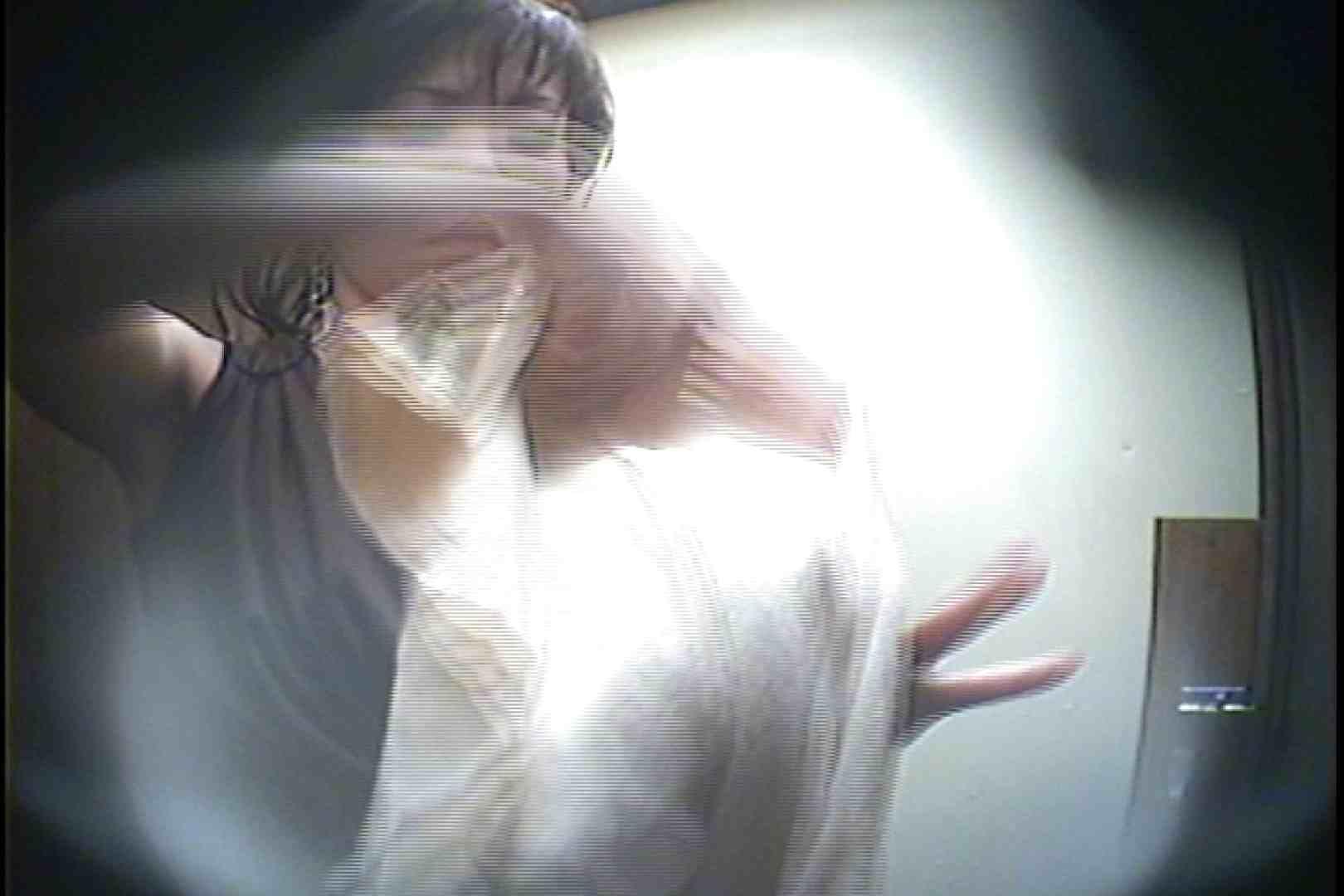 海の家の更衣室 Vol.40 美女ハメ撮り  99Pix 23