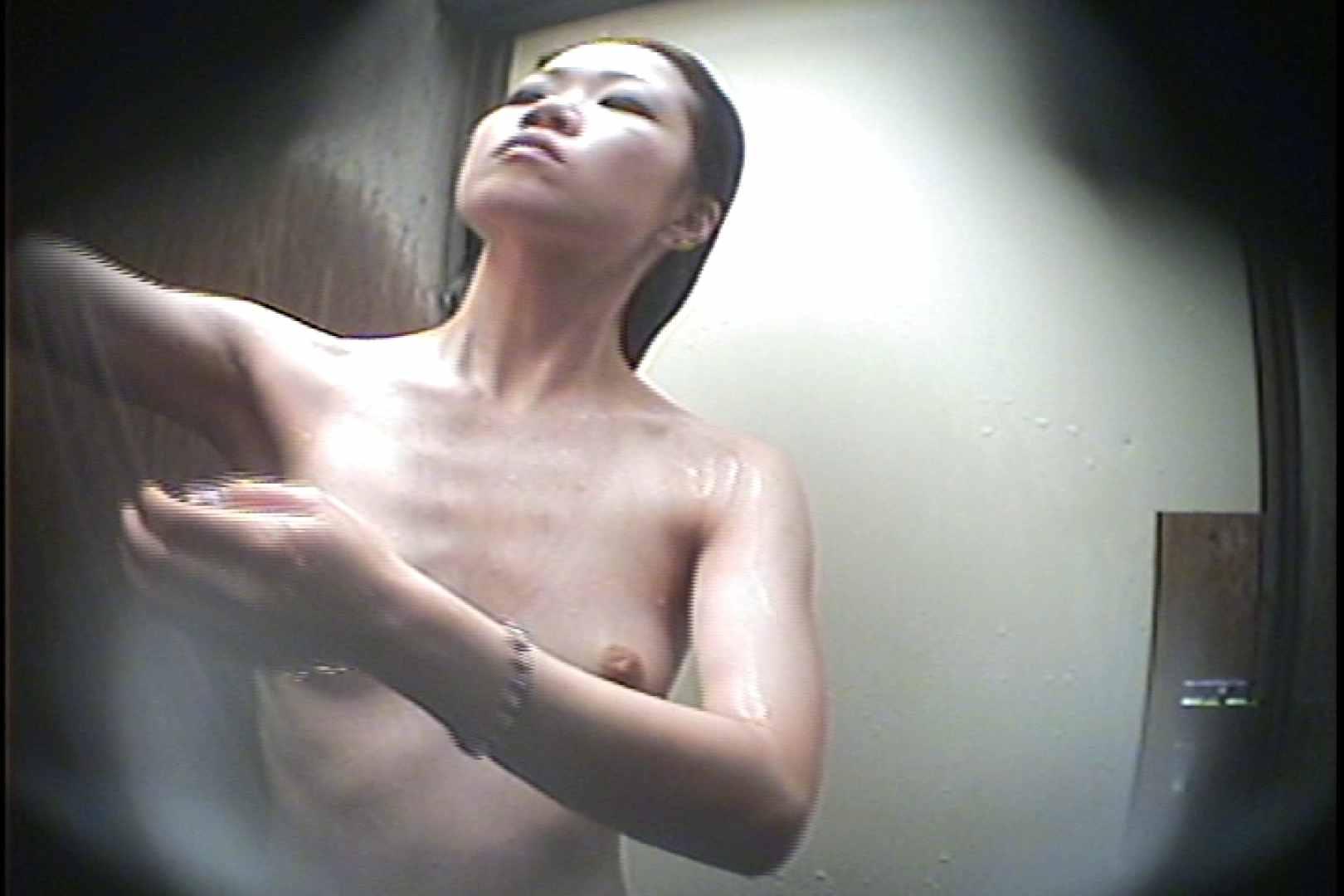 海の家の更衣室 Vol.40 美女ハメ撮り  99Pix 42