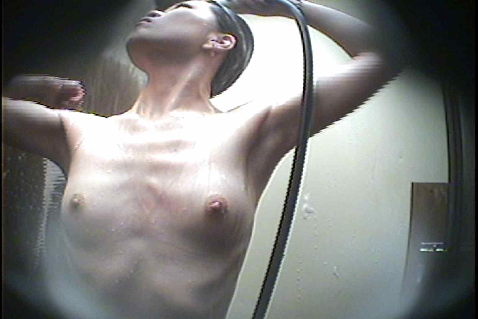 海の家の更衣室 Vol.40 美女ハメ撮り  99Pix 52