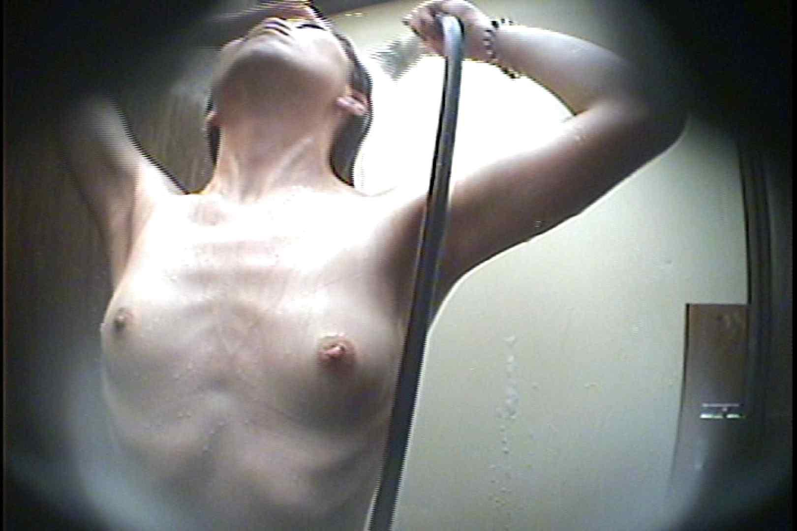 海の家の更衣室 Vol.40 美女ハメ撮り  99Pix 53