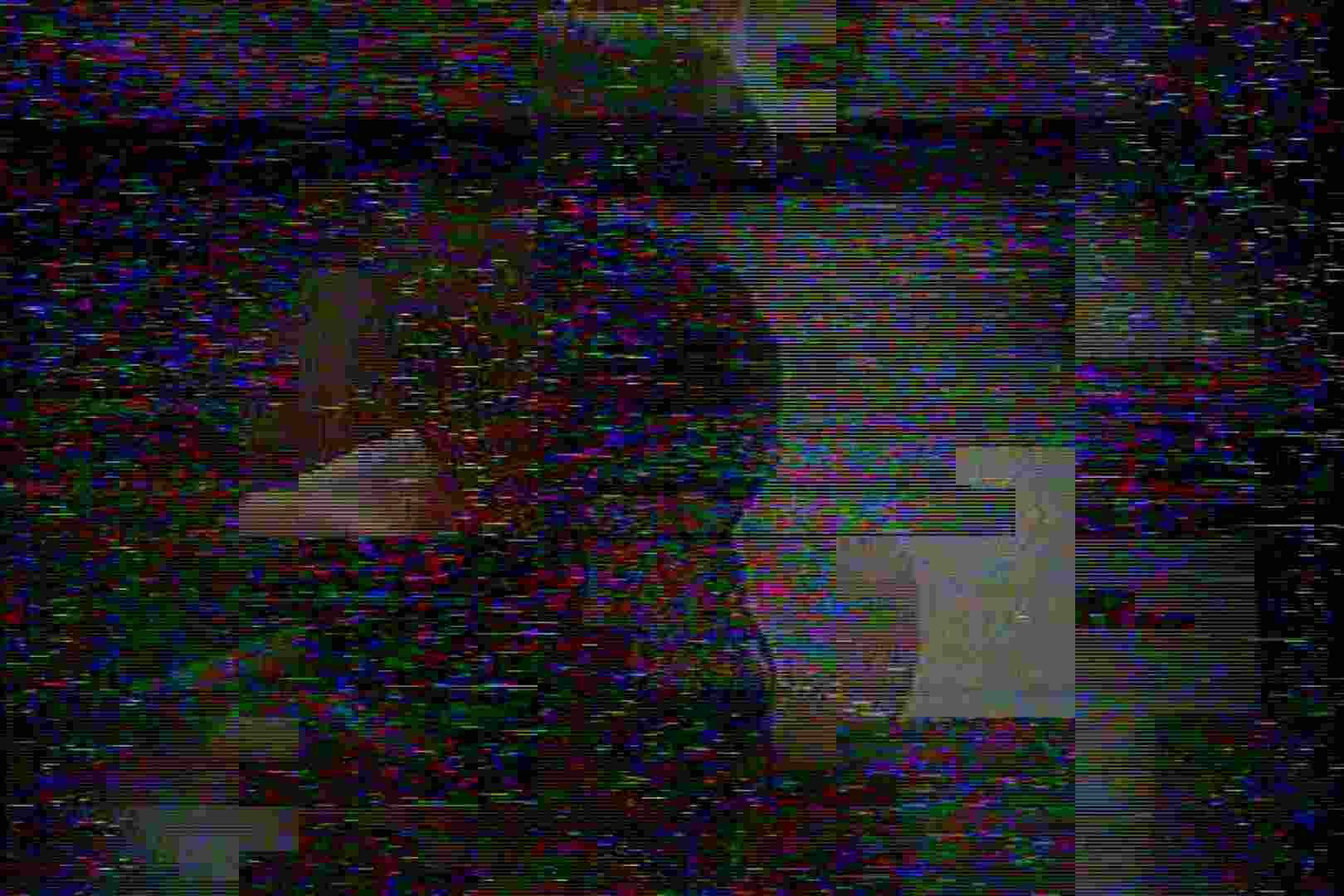 海の家の更衣室 Vol.40 美女ハメ撮り  99Pix 80
