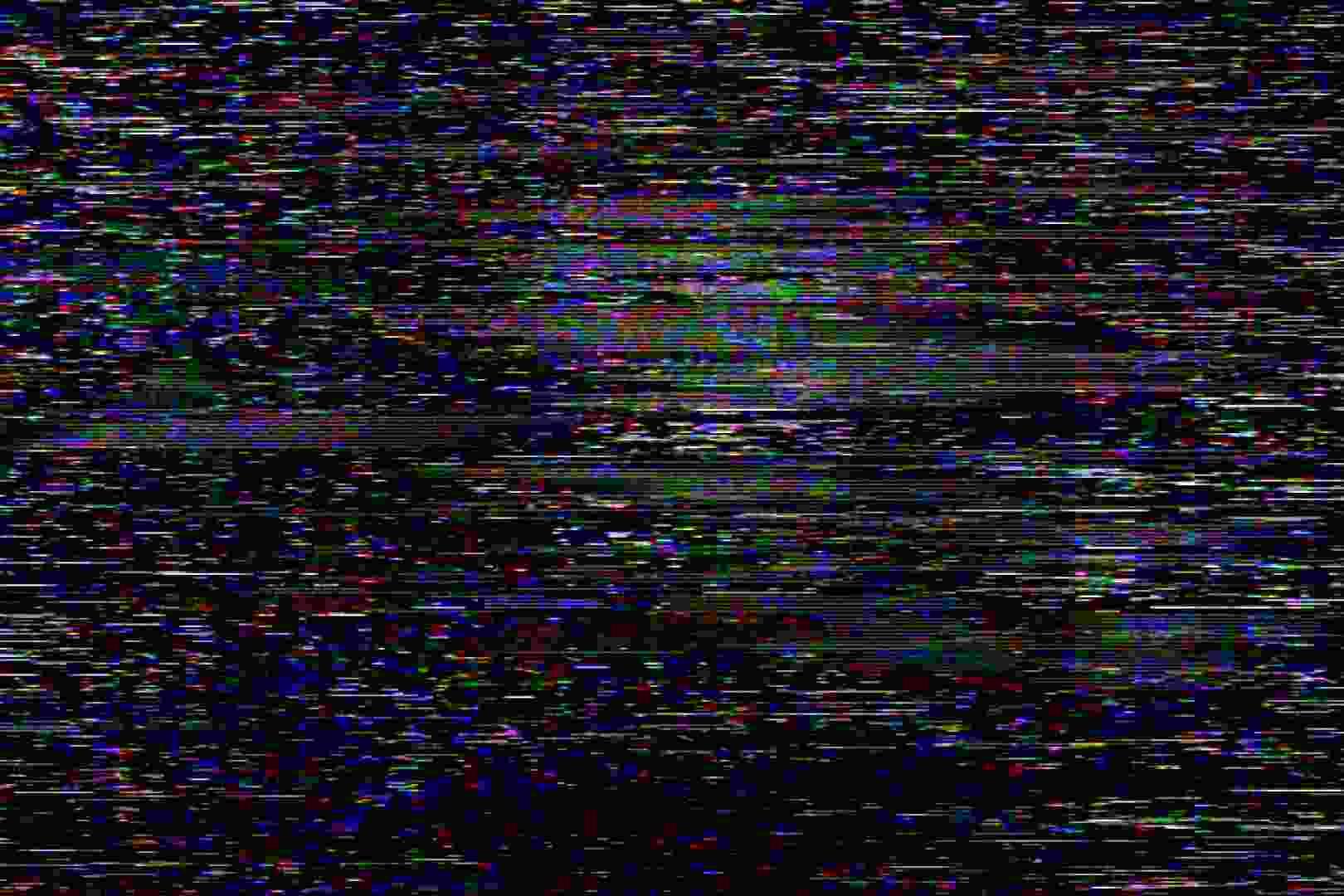 海の家の更衣室 Vol.40 美女ハメ撮り  99Pix 84